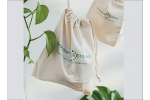 Plastic free packaging ideas for your business