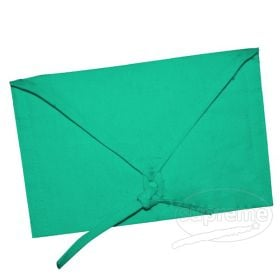 """Canvas Envelope pack 9.06""""(w) x 9.84""""(h) inches"""