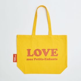 Bespoke Dyed to Pantone Large Shooper Bag in 11oz Cotton - Direct from Manufacturer