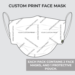 customized-reusable-face-mask