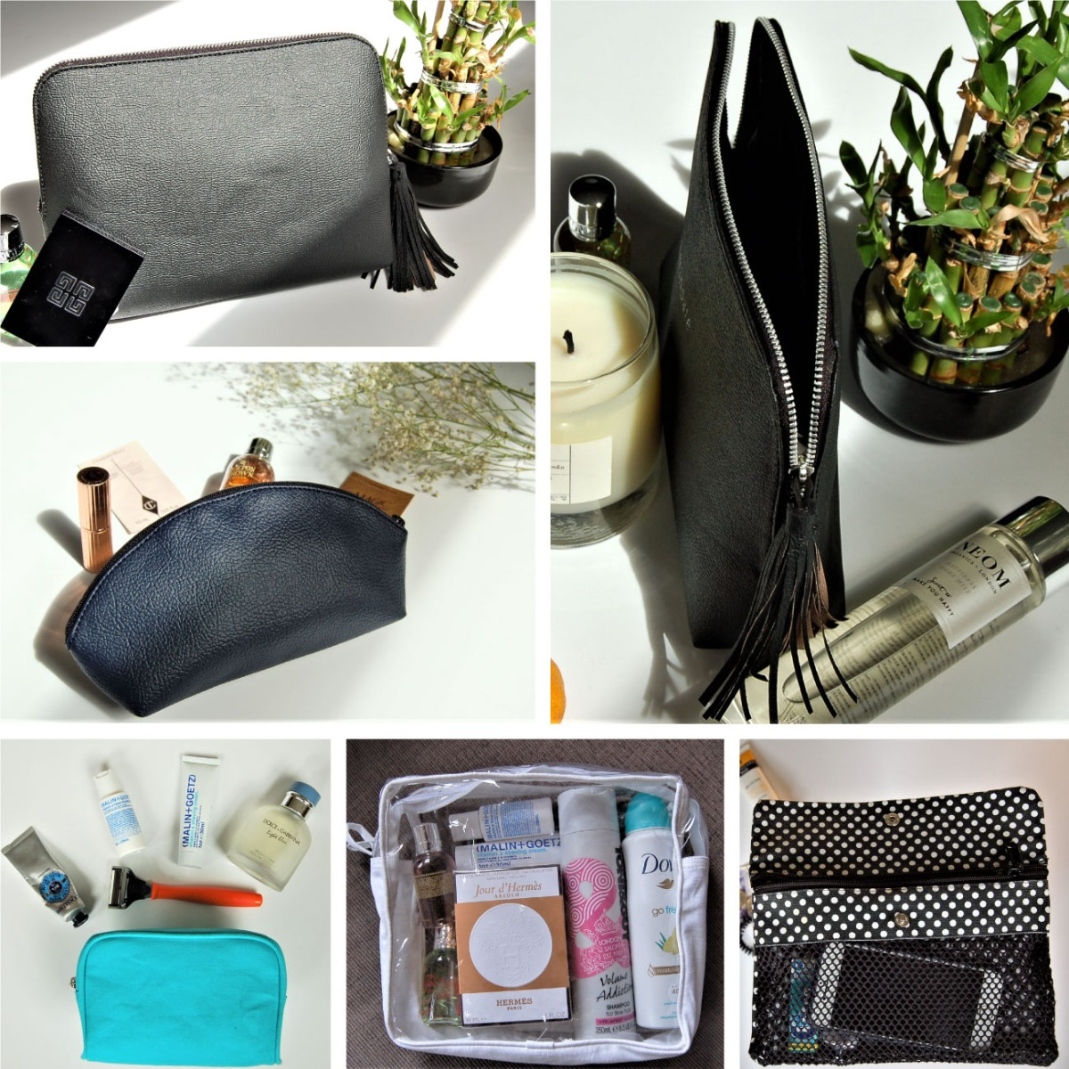 Any Shape, Any Size, Any Color cosmetic bag wholesale