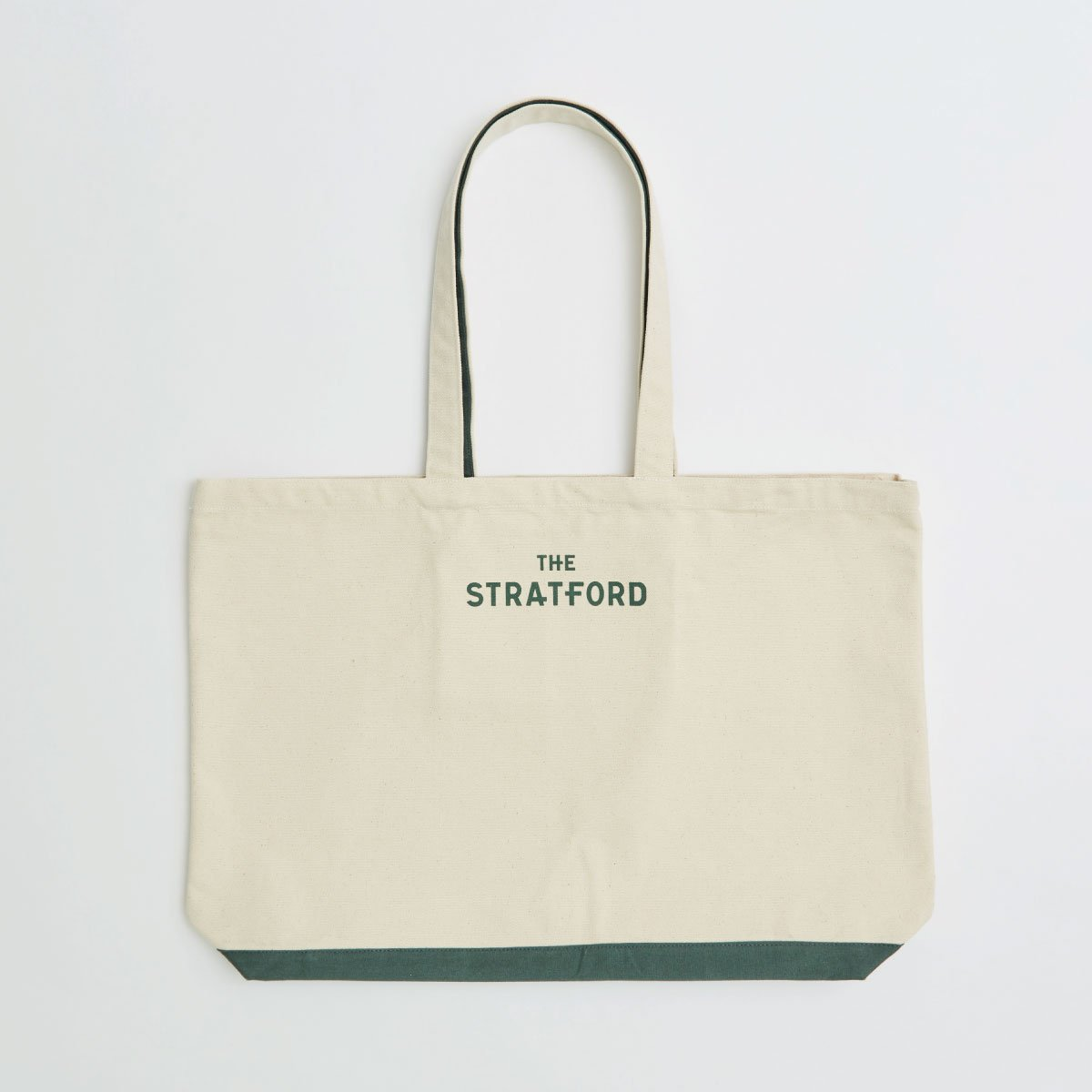 cotton tote bags wholesale from Supreme Creations