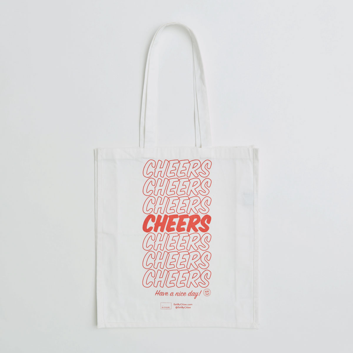 cotton-shopper-bag-with-all-over-gusset