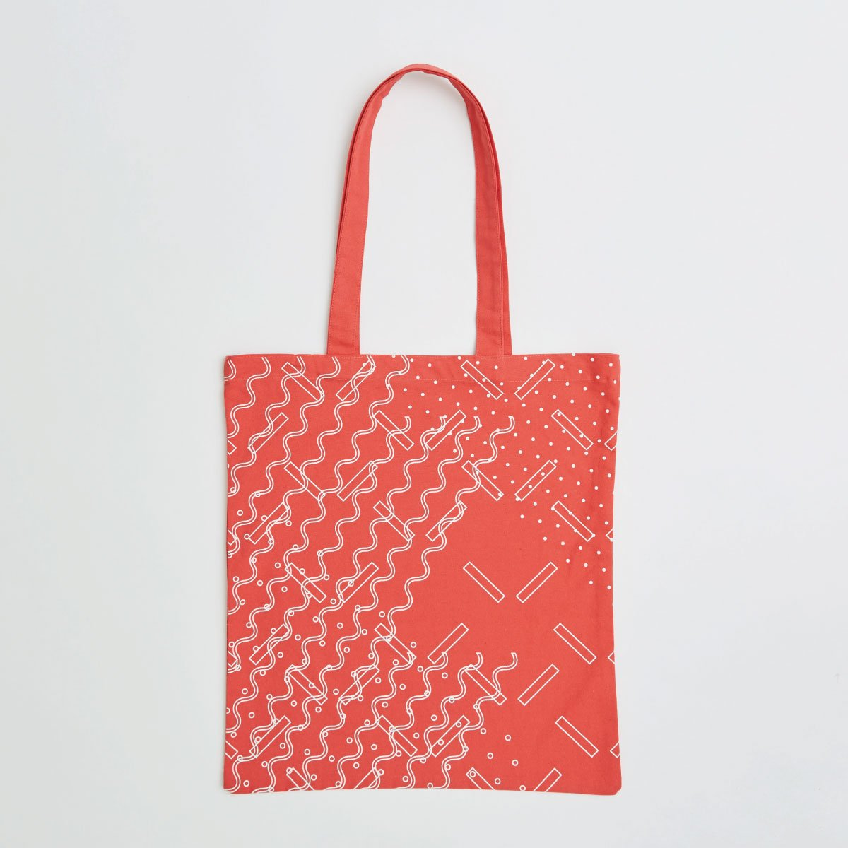 customized-cotton-eco-bag-with-long-handles
