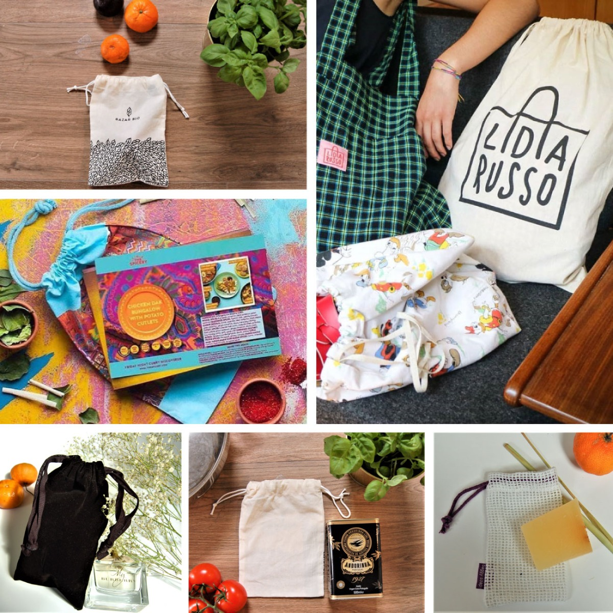 Any Shape, Any Size, Any Color drawstring bags wholesale