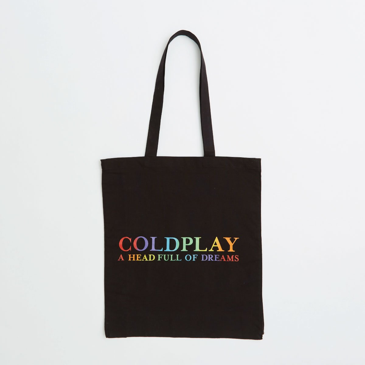 canvas bags in any size from an wholesale supplier of UK